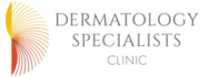 Dermatology Specialists Clinic | Dr Melvin Ee | Dr Raymond Kwah